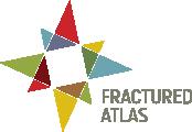 FracturedAtlaslogo